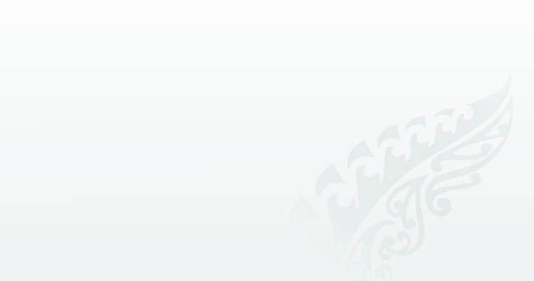 Wirbelsäulen-Gymnastik nach dem Spiraldynamik® Konzept